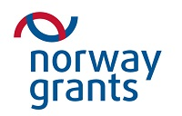 NorwayGrants small